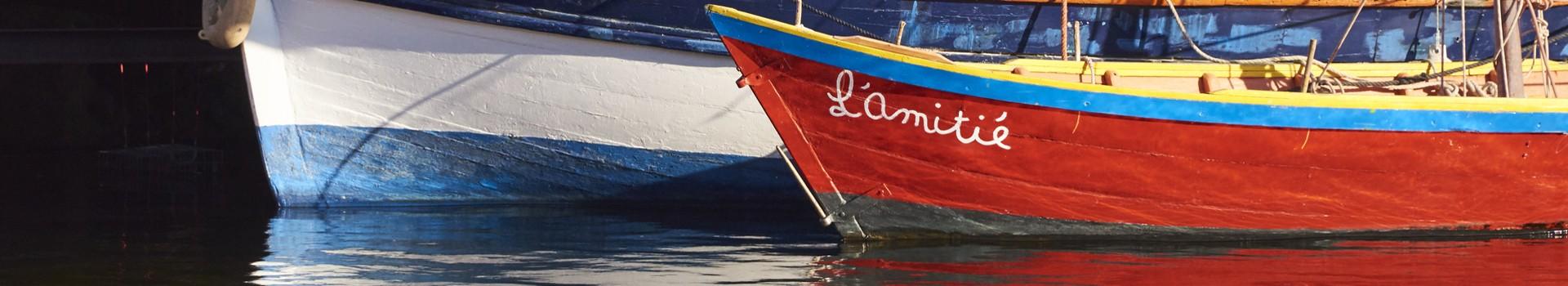 barque-c-d-a-costa-8617