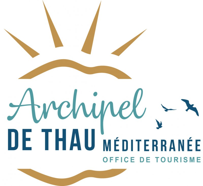 logo-oti-archipel-thau-med-8720