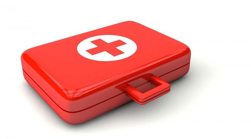 Nummern der Verwaltung und Notfallnummern