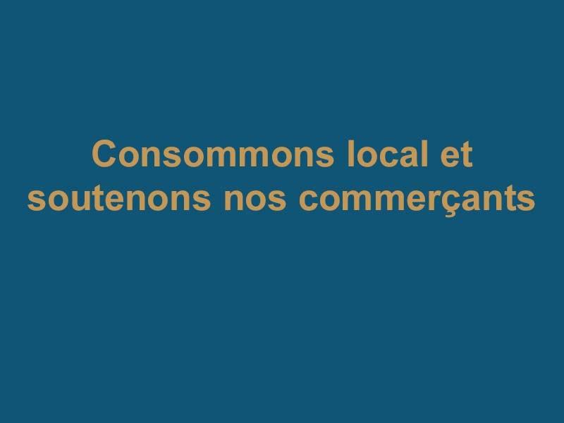 soutenons-commerces-1309