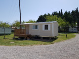 Mobil Home 4 Pers Evo