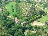Buscapade-Cirque-Navacelle