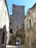 Buscapade-st-eulalie-comm