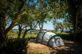 Camping Lou Labech-Bouzigues_14