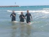 Danza-coaching-activité-aquatique
