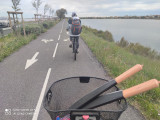 Danza-y-coaching-15-activité-vélo-bien-être