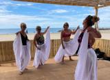 Danza-y-coaching-3-danse-plage