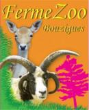 Ferme zoo