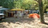 HPALAR0340000723 - Camping Le Garel à Poussan