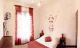 Hôtel de Thau - chambre 1