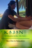 Kajane-4