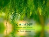 Kajane-7