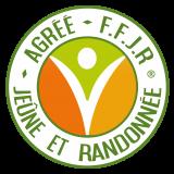 LabelFFJR-fondblanc1