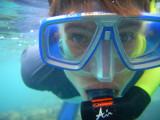 Plongée-passion-plongeur-rapproché