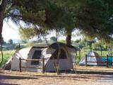 camping loupian 4