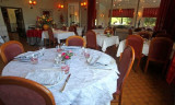 logisherault - hot de balajan - table resto