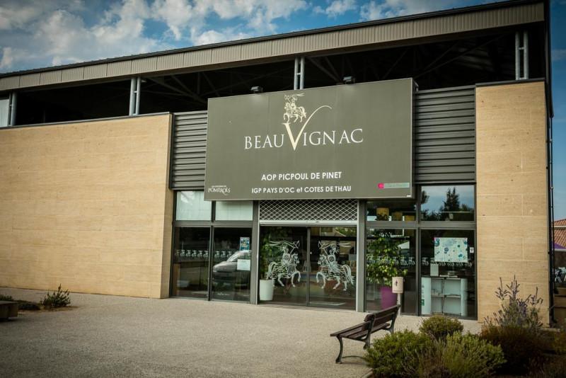 Beauvignac-Mèze_0
