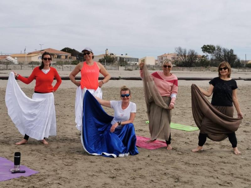 Danza-y-coaching-16-danse