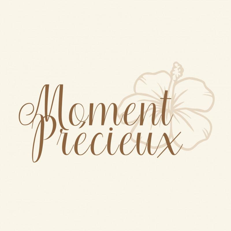 MOMENT-PRECIEUX-BALARUC-LES-BAINS--4-