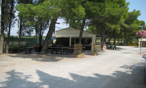 camping-loupian-2014-SIT34 (3)