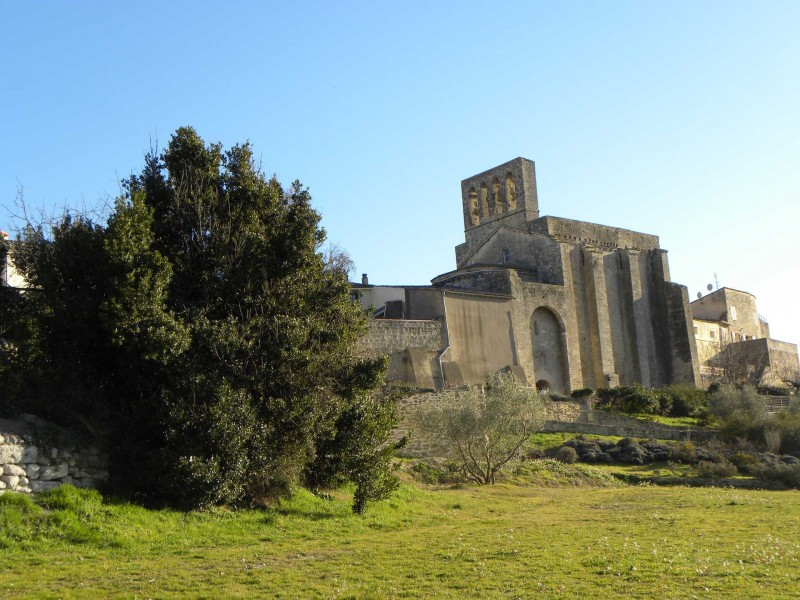 chapelle-montbazin-2-13491