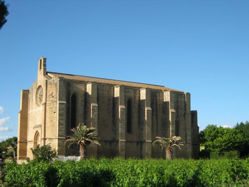eglise-sainte-cecile-loupian-13489