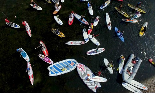 photo-drone-paddle-groupe-01-Reduit