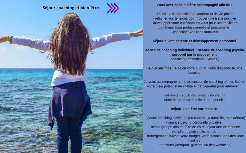 Danza-y-coaching-2-sur-mesure