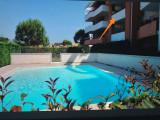 3 vue piscine