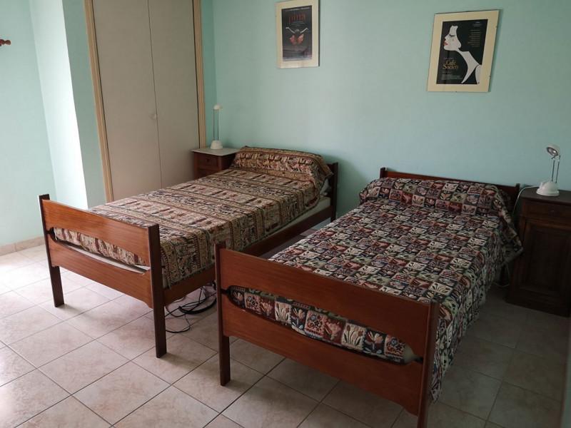 Chambre-2-301