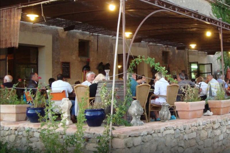 restaurant-abbaye valmagne-